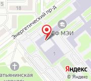 СпецКомплектСтрой
