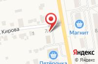 Схема проезда до компании Центр Террасной Доски в Печерске