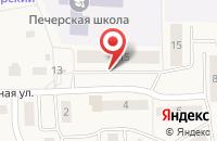 Схема проезда до компании Новостройка в Печерске