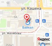 ОкМатрас-Смоленск