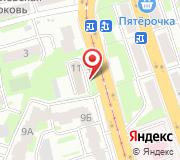 Администрация Заднепровского района