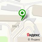 Местоположение компании ЭкоСталь
