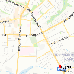Кирова 48Б