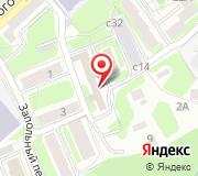Управление судебного департамента в Смоленской области
