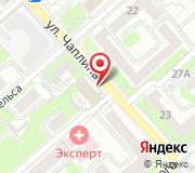 Отдел инспекции радиационной безопасности в Смоленской Курской и Брянской областях