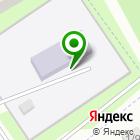 Местоположение компании Детский сад №60