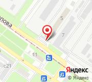 ЭкоСтэп-Смоленск