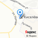 Motul Expert на карте Смоленска