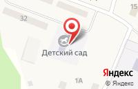Схема проезда до компании Богородицкая средняя общеобразовательная школа в Богородицком