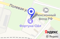 Схема проезда до компании АГЗС ЭКОГАЗСЕРВИС в Малой Вишере