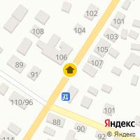 Световой день по адресу Украина, Кировская область, Кропивницкий, Кропивницкого улица