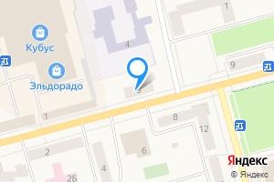 Снять двухкомнатную квартиру в Волхове ул. Юрия Гагарина, 5