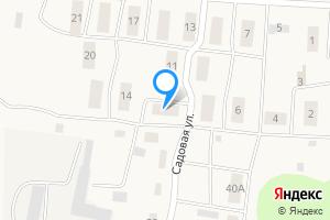 Сдается двухкомнатная квартира в Новой Ладоге микрорайон Южный, 12