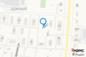 Снять однокомнатную квартиру в Новой Ладоге Микрорайон Южный дом 2