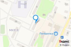 Снять трехкомнатную квартиру в Новой Ладоге В мкр дом 9
