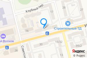 Сдается однокомнатная квартира в Волхове ул. Юрия Гагарина, 25