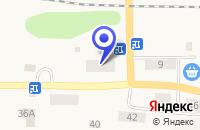 Схема проезда до компании МДОУ ДЕТСКИЙ САД № 1 в Суоярви