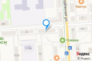 Сдается однокомнатная квартира в Волхове ул. Калинина, 8