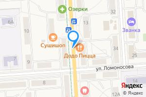 Снять двухкомнатную квартиру в Волхове Молодёжная ул.
