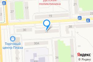 Сдается однокомнатная квартира в Волхове Авиационная ул., 32
