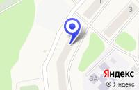 Схема проезда до компании ОФИС ПРОДАЖ И ОБСЛУЖИВАНИЯ МЕГАФОН в Суоярви