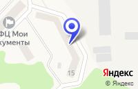 Схема проезда до компании АПТЕКА ЦЕНТРАЛЬНАЯ БОЛЬНИЦА в Суоярви