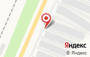 Автосервис в Полярных Зорях в Полярных Зорях - Полярнозоринский район, Гэк2: услуги, отзывы, официальный сайт, карта проезда