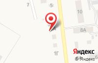 Схема проезда до компании Строй - Ремонтник в Рославле