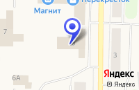 Схема проезда до компании МЕБЕЛЬНЫЙ МАГАЗИН ГРАНД в Мончегорске