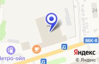 Схема проезда до компании МАГАЗИН АВТОЗАПЧАСТЕЙ АВТОКОМПЛЕКТ в Олонеце