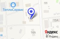 Схема проезда до компании МАГАЗИН СТРОЙХОЗТОВАРОВ САМОДЕЛКИН в Олонеце