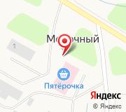 Управление Федеральной службы по ветеринарному и фитосанитарному надзору по Мурманской области