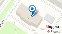 Компания Кольский районный суд на карте