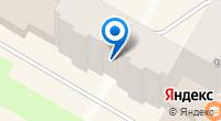 Компания Хозяюшка на карте