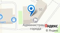 Компания Совет депутатов Кольского района на карте