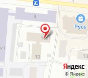 Управление Роскомнадзора по Мурманской области
