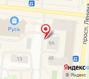 Управление Федеральной антимонопольной службы по Мурманской области