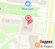 Управление Судебного департамента в Мурманской области