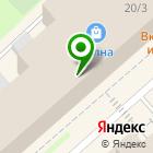 Местоположение компании МАЛЕНЬКАЯ СТРАНА