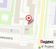 Управление ФСБ России по Мурманской области