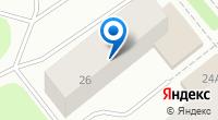 Компания Бизнес план - Заказать бизнес план в Мурманской области на карте
