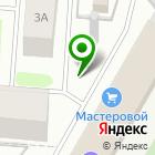 Местоположение компании Isnext.ru