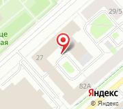 Управление Федеральной почтовой связи Мурманской области