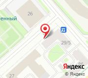 iPitstop.ru