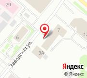 Управление Федеральной налоговой службы по Мурманской области