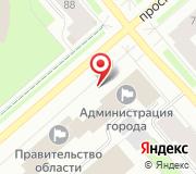 Совет депутатов г. Мурманска