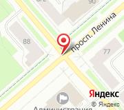 Трэвел Мания Мурманск