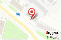 Схема проезда до компании Редакция Радиостанции «Эхо Мурманска» в Мурманске