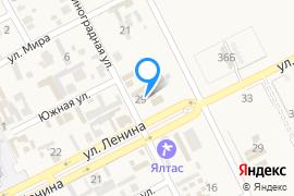 «Гестхауз C.O.K»—Гостиница в Штормовом