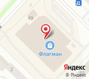 ТопМатрас-Мурманск